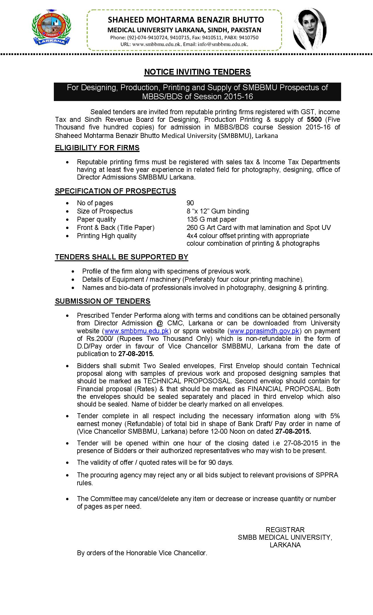 Modest Proposal Essay Admission Papers For Sale Presidency College Kolkata Cheap Graduate  Admission Essay Sample Images About Med School Buy Essay Papers Online also Essay For Students Of High School Tales Of The Fourth Grade Nothing Book Report Essay On Mam  Proposal Example Essay